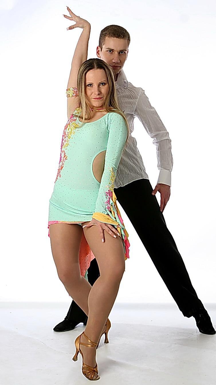 http://teamon.ucoz.ru/_fr/1/9529789.jpg